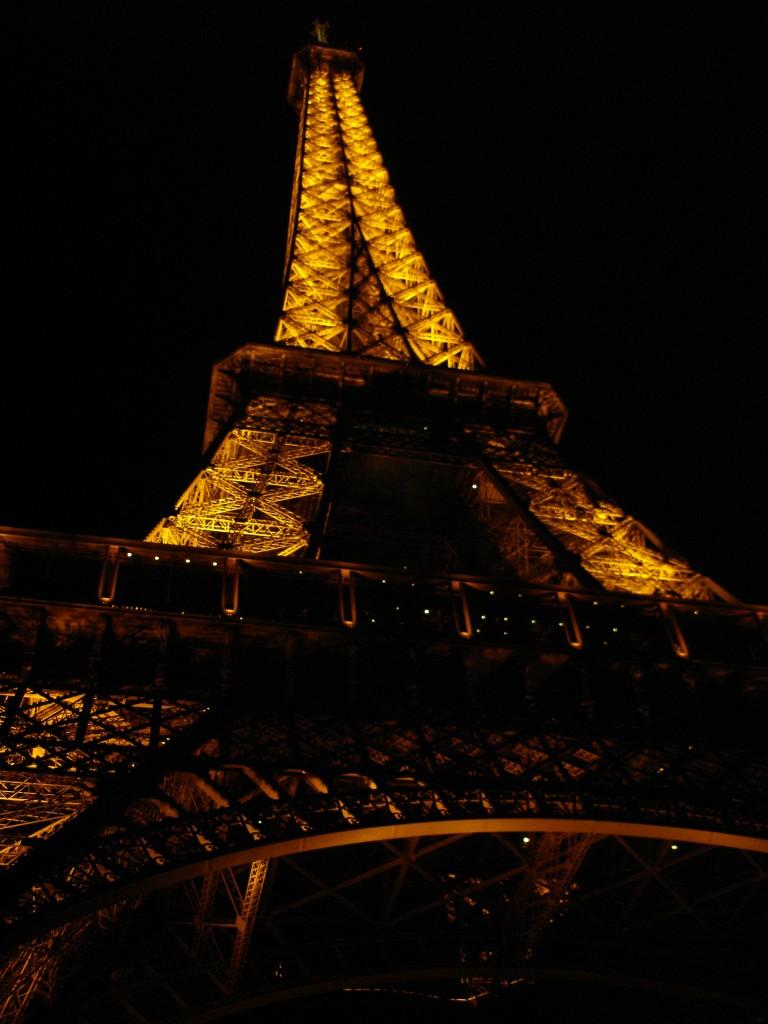 Parijs 2005
