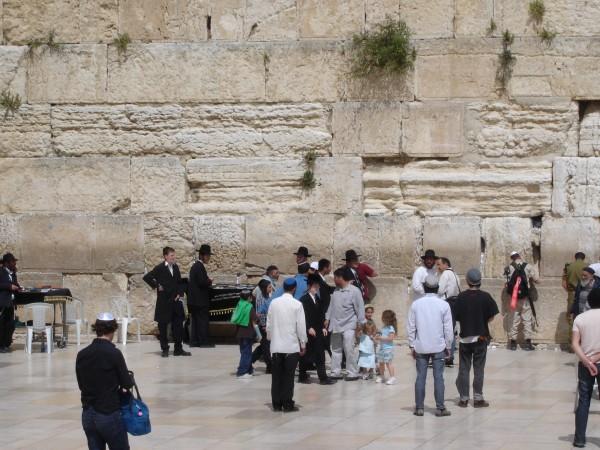 Israël 2006