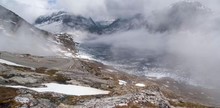 Noorwegen 2010