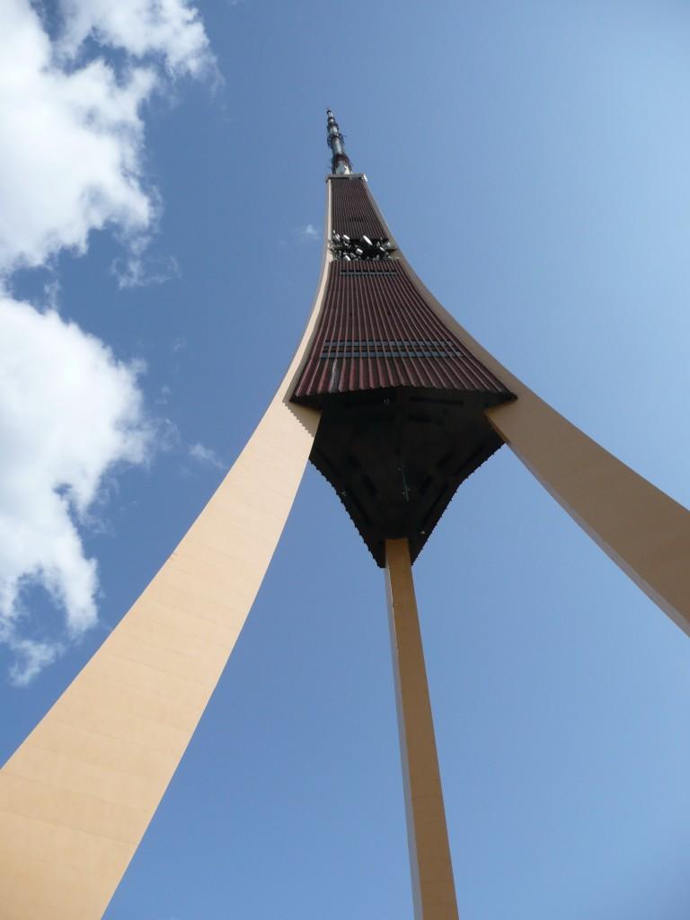 Riga 2009