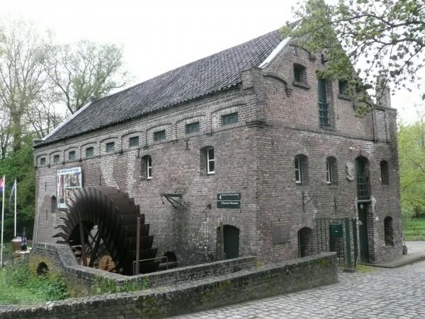 Arcen 2010